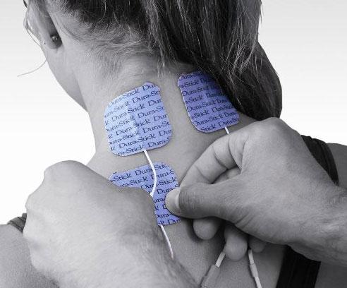 d. Comment savoir à quel moment remplacer les électrodes